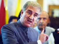 पुलवामा हमला: भारत के साथ तनाव कम करने के लिए पाकिस्तान ने UN से मांगी मदद, लगाए ये आरोप
