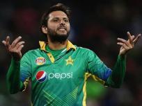 कोरोना संक्रमण से कैसे हुए ठीक, खुद पाकिस्तान के पूर्व क्रिकेटर शाहिद अफरीदी ने फैंस को बताया
