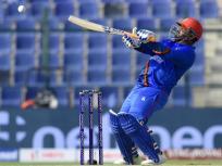 अफगानिस्तान की टीम ने बनाया अजीब रिकॉर्ड, शहजाद ने जड़ा शतक तब तक 5 बल्लेबाज बना पाए सिर्फ 23 रन