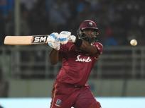 शाई होप ने खेली करियर की सबसे बड़ी पारी, विंडीज ने बांग्लादेश को हरा सीरीज में की बराबरी