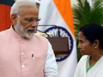 एक राष्ट्र, एक चुनाव के मुद्दे पर पीएम मोदी ने बुलाई सर्वदलीय बैठक, कांग्रेस कर सकती है विरोध