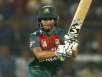 BAN vs AFG: शाकिब हल हसन ने रचा इतिहास, बांग्लादेश को मिली अफगानिस्तान पर 5 साल बाद पहली टी20 जीत