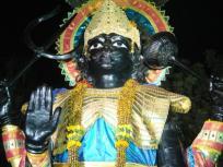 Shani Rashi Parivartan: शनिदेव की क्या है जन्म कथा और उन्हें पत्नी से क्यों मिला था शाप?