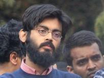 शरजील इमाम केस में दिल्ली, यूपी और असम सरकार को सुप्रीम कोर्ट ने जारी किया नोटिस