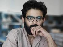 असम को भारत से 'अलग करने' संबंधी कथित टिप्पणी के लिए शरजील इमाम के खिलाफ प्राथमिकी दर्ज