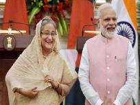 शोभना जैन का ब्लॉग: नेबरहुड फर्स्ट की कसौटी पर भारत-बांग्लादेश रिश्ते
