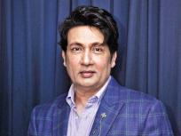 बॉलीवुड अभिनेता शेखर सुमन क्या विधानसभा चुनाव में भाग्य आजमायेंगे! तेजस्वी यादव से मिलने पहुंचे उनके घर