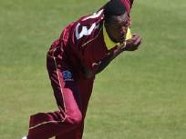 भारत के खिलाफ टेस्ट सीरीज के लिए वेस्टइंडीज की टीम में बदलाव, इस खिलाड़ी को मिली जगह