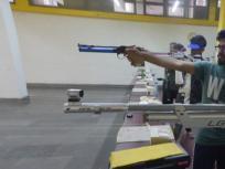 निशानेबाजी रेंज से परिजनों और कोचों को प्रतिबंधित करने का विवादास्पद आदेश साइ ने लिया वापस