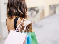कोरोना वायरस प्रकोपःतीन महीने बाद एक जुलाई से गुरुग्राम और फरीदाबाद में शॉपिंग मॉल खुलेंगे