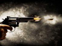 दिल्ली में तीन बदमाशों ने सरेआम एक युवक की गोली मारकर की हत्या, हुए फरार