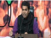योगी सरकार के मंत्री ने कहा, अब राम मंदिर निर्माण के लिए चुनना चाहिए संसद का विकल्प