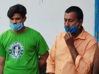 पत्नी को कोबरा डंसता रहा पति देखता रहा, सूरज ने क्यों रची हत्या कि ऐसी साजिश, जानिए क्या है मामला