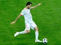 FIFA World Cup: स्पेन ने ईरान को 1-0 से हराया, दर्ज की विश्व कप 2018 की पहली जीत