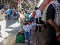 भारतीय रेलवे ने टिकट बुकिंग के नियमों में किया बड़ा बदलाव, अब इतने दिनों पहले करा सकेंगे टिकटों की बुकिंग