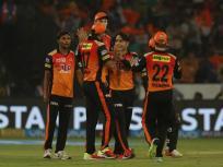 IPL 2019: डेविड वॉर्नर की वापसी से मजबूत होगी सनराइजर्स हैदराबाद, जानें टीम की ताकत और कमजोरी का पूरा विश्लेषण