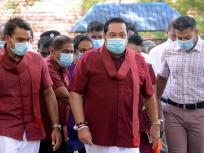2020 Sri Lankan parliamentary election:शाम चार बजे तक 55 प्रतिशत मतदान,राजपक्षे परिवार को जीतने की उम्मीद