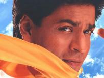 शाहरुख खान के ऐलान पर अरविंद केजरीवाल ने किया Tweet,तो किंग खान मे कहा- धन्यवाद मत करो, हुक्म...