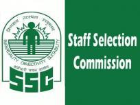 SSC CGL 2018 Tier-III Result: कर्मचारी चयन आयोग ने जारी किए नतीजे, वेबसाइट पर जाकर ऐसे करें चेक