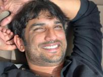 सुशांत के हाथ की रेखाएं कहती हैं कि वह मानसिक तनाव में था, लेकिन उसकी जिंदगी अभी बाकी थी!
