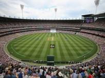 क्रिकेट विश्व कप का इतिहास: जब कीवी बॉलर की भारतीय बल्लेबाज पर छींटाकशी से तंग हो अंपायर ने मुंह पर लगा दी टेप