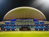 IPL 2020: स्टेडियम में मीडिया की नो एंट्री, BCCI ने जारी की सख्त गाइडलाइंस