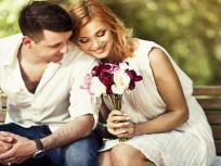 क्या कोरोना काल में शादी करनी चाहिए, क्या इस संकट में यौन संबंध सुरक्षित है ?