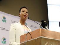 Coronavirus: दक्षिण अफ्रीका में मंत्री ने तोड़ा लॉकडाउन तो राष्ट्रपति हुए नाराज, 'स्पेशल लीव' पर भेजा, वेतन भी रोका गया