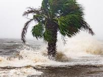 गज तूफान ले सकता है विकराल रूप, भारतीय नौसेना अलर्ट पर