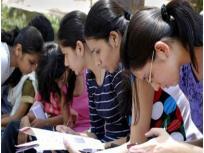 कोविड-19ः CBSE ने छात्रों को दी बड़ी राहत, कक्षा IX-XII का सिलेबस 30 प्रतिशत तक कम,स्कूल 16 मार्च से बंद