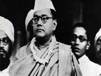 आज ही के दिन हुआ था स्वतंत्र भारत के महानायक सुभाष चंद्र बोस का जन्म, जानिए 23 जनवरी के इतिहास में क्या-क्या दर्ज