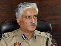 कभी पुलिस विभाग के प्रमुख थे, अब भागे-भागे फिर रहेपंजाब के पूर्व डीजीपी सैनी,गिरफ्तारी वारंट जारी,छापे,कोई अता-पता नहीं