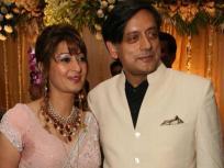सुनंदा मौत मामला: अदालत ने पुलिस को थरूर को दस्तावेज सौंपने का निर्देश दिया