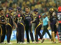 एक्शन में बदलाव के बाद कितनी बदली सुनील नरेन की गेंदबाजी, केकेआर के कोच ने किया खुलासा
