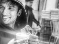 सुशांत की मौत के बाद बॉडी का नहीं हुआ था ड्रग्स टेस्ट!, उठे सवाल