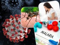 Coronavirus: कोरोना जैसे ही होते हैं इन बीमारियों के लक्षण, पहचाने और करें बचाव