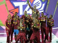 2022 तक टल सकता है टी20 वर्ल्ड कप, अक्टूबर में खेला जाएगा आईपीएल!