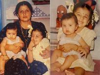 Taapsee Pannu Birthday: तापसी पन्नू के बर्थडे पर देखें उनकी बचपन की अनदेखी तस्वीरें, see pics