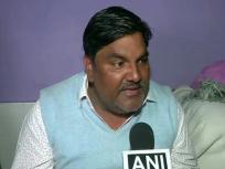पुलिस का दावा ताहिर हुसैन ने दिल्ली हिंसा में अपनी भूमिका मानी, कहा- 'ट्रंप के दौरे के समय कुछ बड़ा करना था'