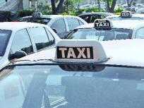 दिल्ली की सड़कों पर फर्राटा भरेंगी 500 इलेक्ट्रिक टैक्सियां