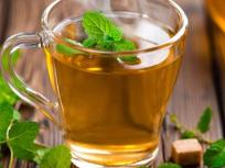 सीसीपीए ने केंद्रीय वाणिज्य मंत्री से की चाय पर आयात शुल्क कम नहीं करने की अपील, बताया क्या होगा असर