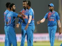 ICC World Cup 2019, Ind vs Pak, Playing XI: हाईवोल्टेज मैच में भारत कर सकता है ये बदलाव, जानिए पाकिस्तान की संभावित टीम