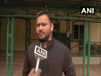 तेजस्वी यादव का बिहार सरकार पर हमला, कहा- डबल इंजन की सरकार को बताना चाहिए कि बिहार को क्या विशेष पैकेज मिला!