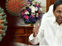 तेलंगाना के सीएम क्यों चाहते हैं कि और आगे बढ़े लॉकडाउन