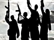 145 ढेर,7महीनों के भीतर90ने आतंकवाद की राह को थामा,12महीनों में139 आतंकी तैयार