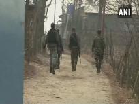 जम्मू-कश्मीर: चुन-चुन कर मारे जा रहे आतंकी, कश्मीर में आज भी दो मारे गए