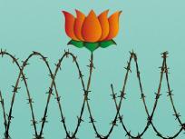 मशहूर मैग्जीन 'द इकोनॉमिस्ट' ने मोदी सरकार को किया कटघरे में खड़ा, कहा- लोकतांत्रिक देश में खड़ी की बांटने की खाई