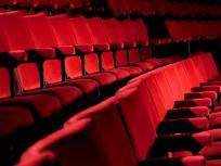 Unlock-5: सिनेमा हॉल और पर्यटक स्थल खुलने की उम्मीद, स्कूलों को लेकर स्थिति स्पष्ट नहीं, जानें किन-किन चीजों की छूट दे सकती है सरकार