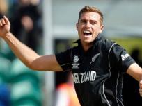 IND vs NZ: अब टिम साउदी हुए मुरीद, कहा- भारत के खिलाफ खेलना मुश्किल, विदेश में भी लगातार बन रही बेहतर टीम