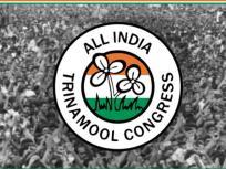 लोकसभा चुनाव: 2014 में TMC ने ध्वस्त किया आरएसपी का 'दुर्ग', जानिए पश्चिम बंगाल के अलीपुरद्वार सीट का राजनीतिक समीकरण